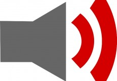 Webicon Lautsprecher