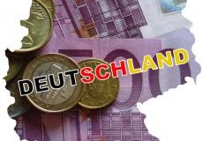 Finanzen in Deutschland