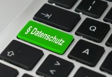Datenschutz grün1