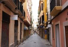 Palma Altstadt 1