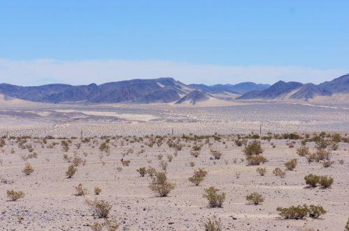 Route-66-Kalifornien