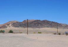 Kalifornien – Route 66