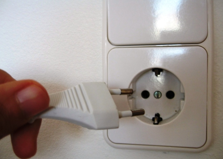 Stromkosten explodieren
