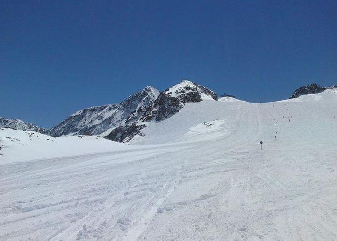 Stubaier Gletscher Winterurlaub (4)
