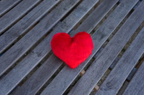 Valentinstag-Herz-Liebe1