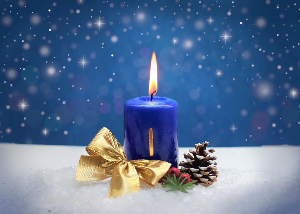Advent / Schönen Ersten 1. Advent