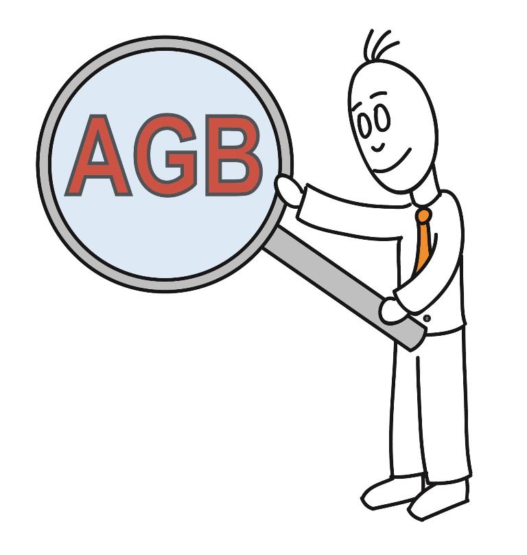 agb-allgemeine-geschaeftsbedingungen