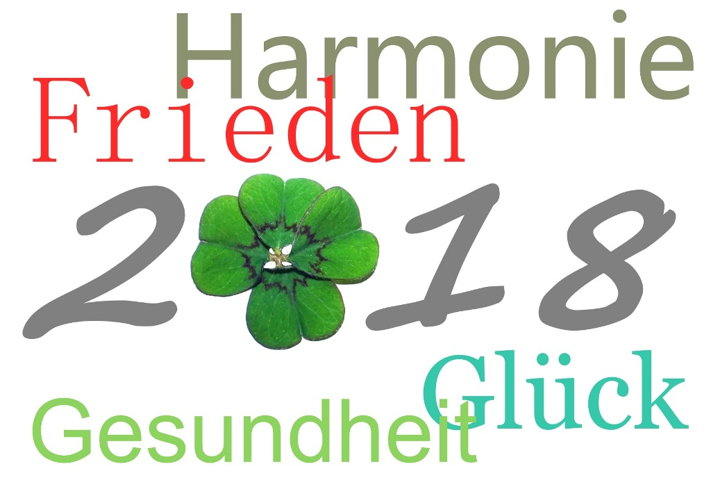 alles-gute-fuer-2018