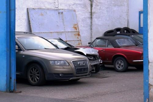 autowerkstatt-schrottplatz-kfz-reparatur