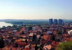 Belgrad Panorama 4