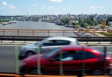Belgrad Panorama 3