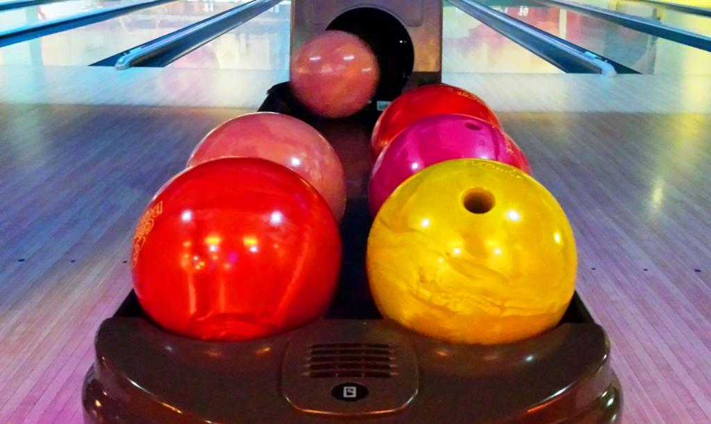 bowling kostenlos spielen ohne anmeldung