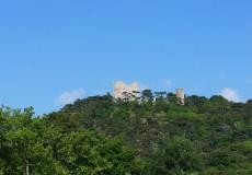 Burg Mödling bei Wien