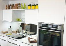 Deisgnerküche – HOME