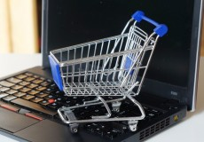 E-Commerce 1