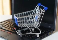 E-Commerce 1
