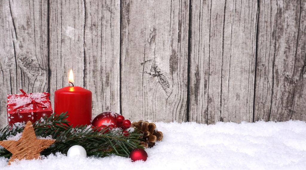frohe weihnachten lizenzfreie fotos bilder kostenlos. Black Bedroom Furniture Sets. Home Design Ideas