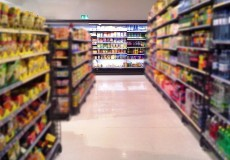 Einkaufen Geschäft Shopping