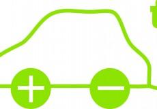 Elektromobilität Elektroauto
