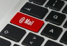 Mail rot v1