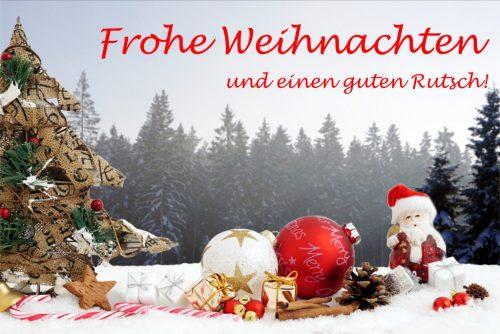 frohe-weihnachten-guten-rutsch