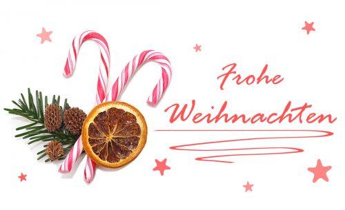 frohe-weihnachten-zuckerstange-text