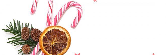 frohe-weihnachten-zuckerstange1