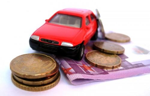 gebrauchtwagen autokauf