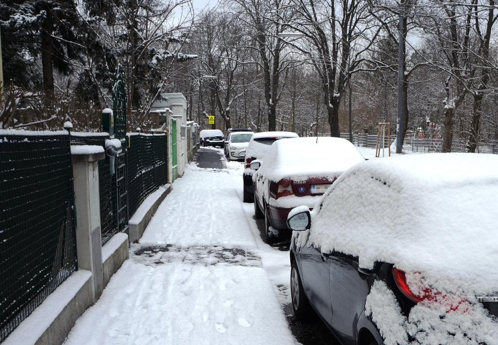 halterlose strümpfe winter anmeldung