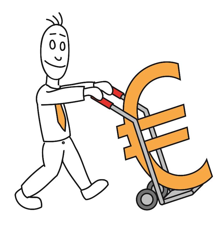 http://www.piqza.de/wp-content/uploads/geld-in-sicherheit-bringen.jpg