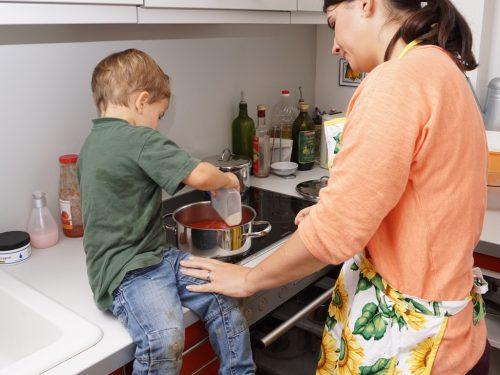 gemeinsam-mit-mama-kochen
