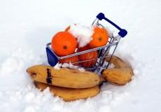Ohne Erkältung durch den Winter!