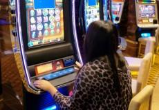 Glücksspiel oder Spielsucht?