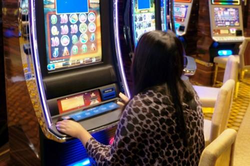 glücksspiele kostenlos ohne anmeldung