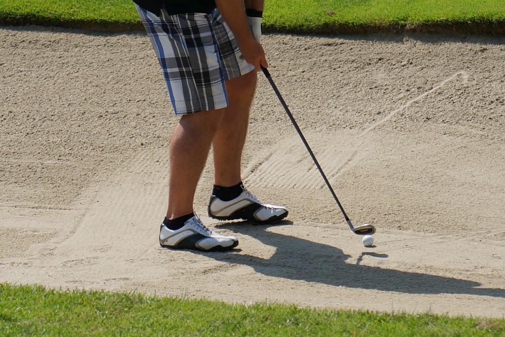 golf kostenlos