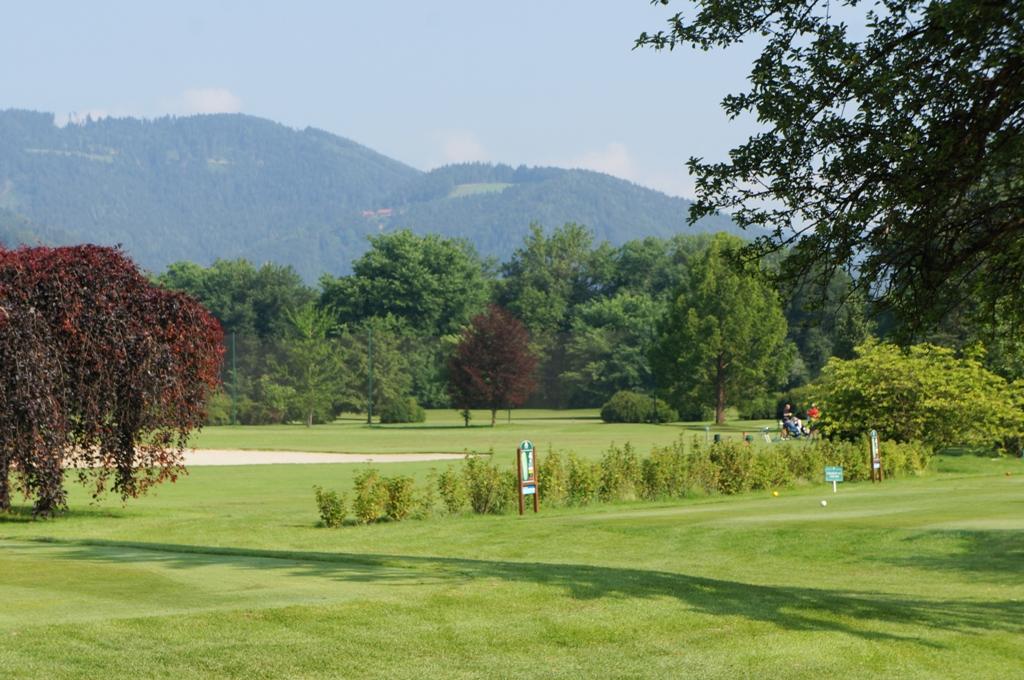 golf kostenlos spielen ohne anmeldung