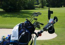 Golfschläger Set