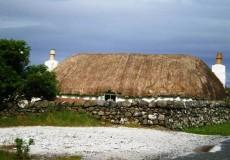 Haus Schottland