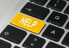 Help / Hilfe gelb