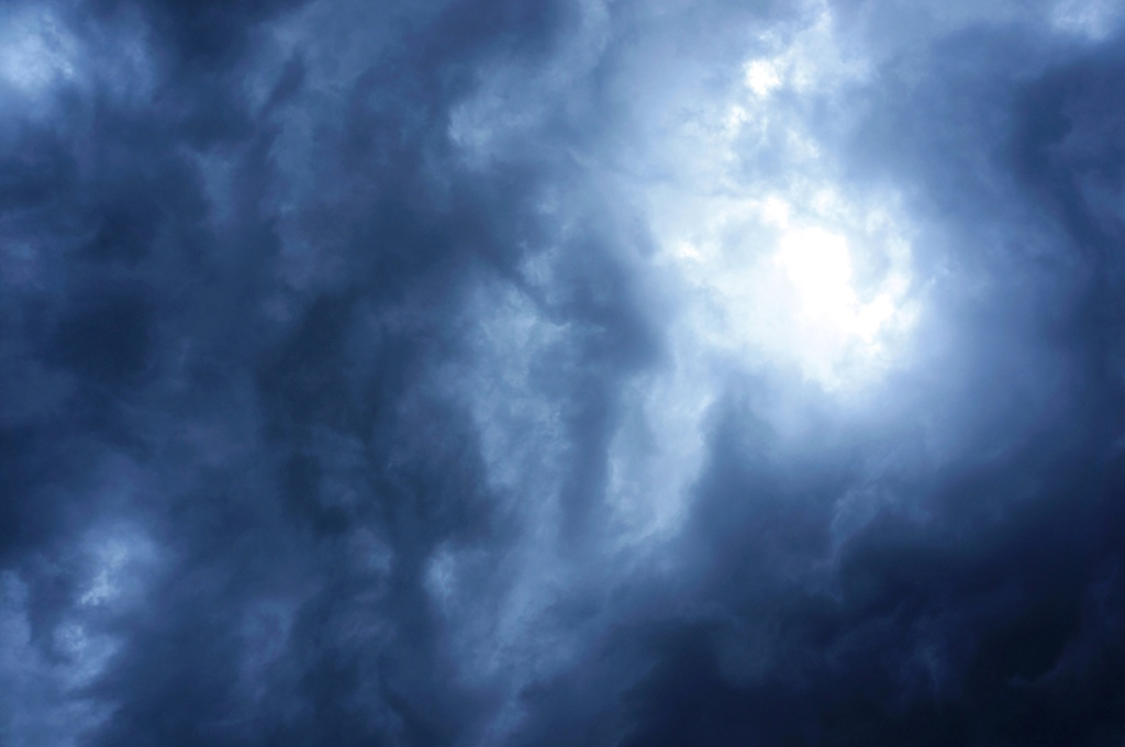 himmel-wolken-gewitter