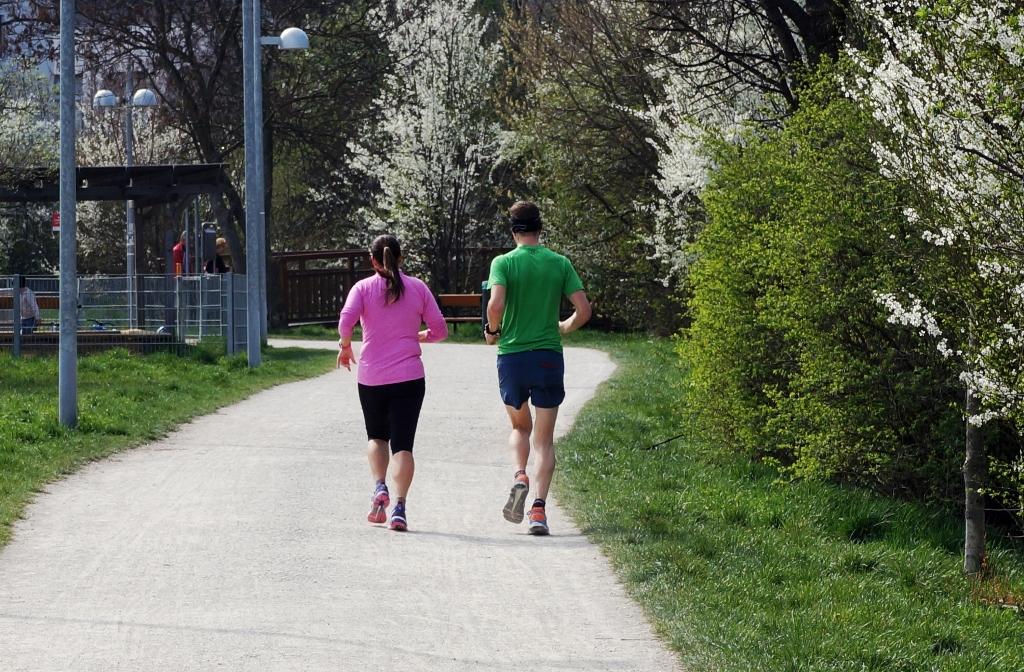 jogger-jogging-joggen
