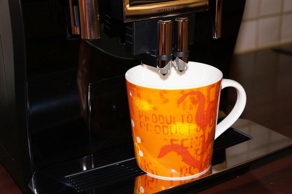 kaffeemaschine-jura