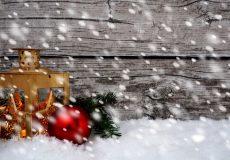 Weihnachtsbilder Mit Licht.Lizenzfreie Bilder Weihnachten Ohne Anmeldung Kostenloser Support