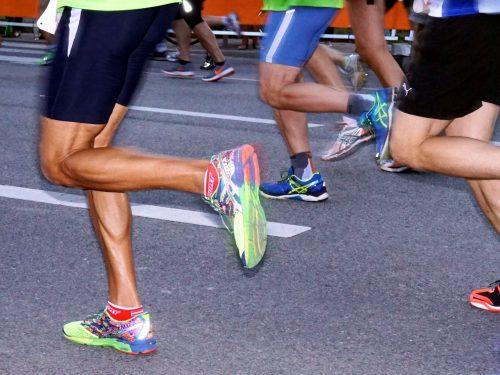 laufen-marathon