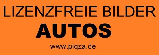 Lizenzfreie Bilder, Fotos, Stockfotos von Autos