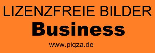 Lizenzfreie Bilder, Fotos, Stockfotos Business