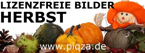 Lizenzfreie Bilder, Fotos, Stockfotos Herbst