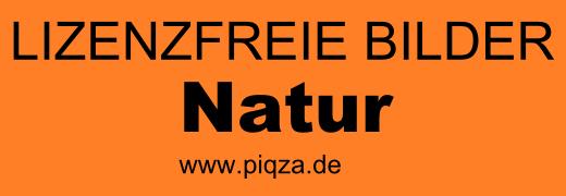 Lizenzfreie Bilder, Fotos, Stockfotos von Natur