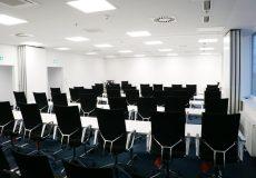 Meeting Room Konferenzraum
