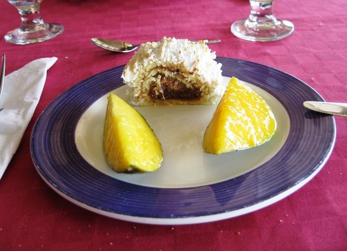 nachspeise-kuchen-mango